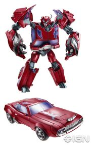 Prime-terrorconcliffjumper-toy-deluxe