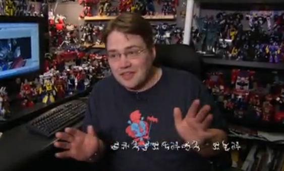 File:Transformers- ILM's Charles Alleneck.jpg