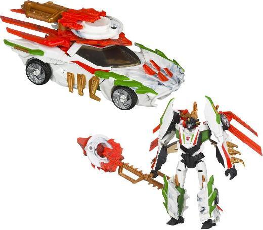File:Bh-wheeljack-toy-deluxe.jpg