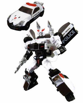 File:Henkei Prowl toy.jpg
