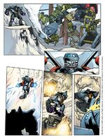 Rotf-comic-titanmag-strip-HeadintheClouds