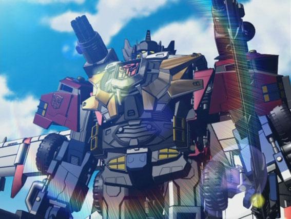 File:Cybertron-optimusprime-ep**-sonicwingmode.jpg