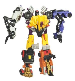 Pcc-overrun-toy-commander-3