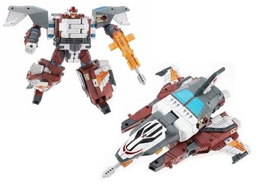 File:Energon Jetfire toy.jpg