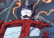 Optimusg1zombie