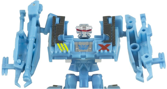 File:Rotf-tankor-toy-legends-1-cropped.png