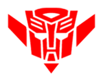 Cybertron Defence
