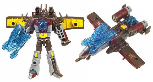 File:Rotf-fireflight-toy-combiner.jpg