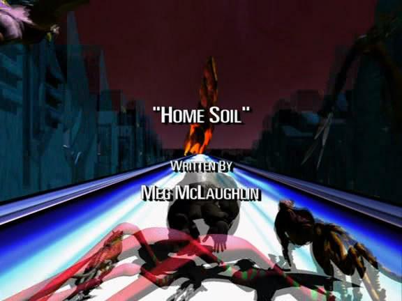 File:HomeSoil title.jpg