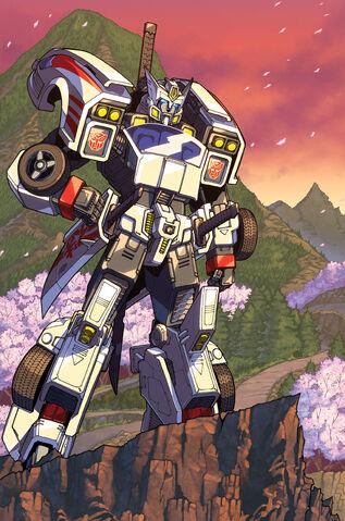 File:G1-drift-comic-spotlight.jpg