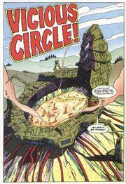 Vicious-circle-Power-Syphon