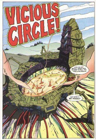 File:Vicious-circle-Power-Syphon.jpg