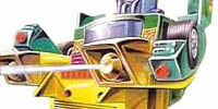 Drench (Autobot)