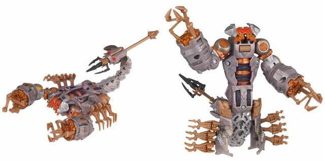 File:Move DeluxeScorponok toy.jpg