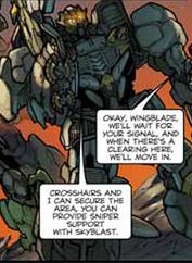 Armorhide