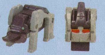 File:Shuffler toy.jpg