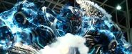 Transformers AOE 6914