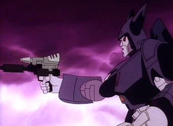 File:Cyclonus tm.jpg