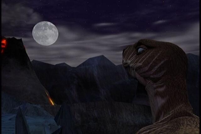 File:Dinobot sees moon.jpg