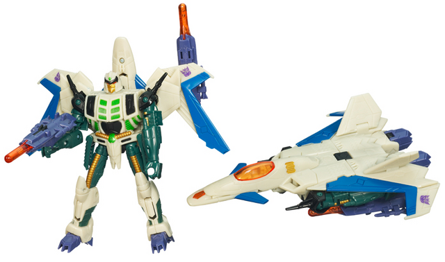 File:Generations-thunderwing-toy-deluxe.png