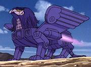 Giantpurplegriffon