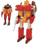 G1Repugnus toy