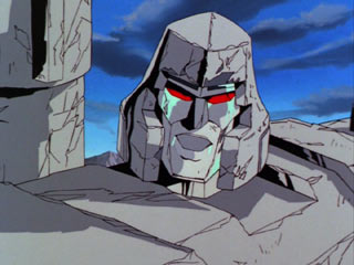 File:Megatron1986movie.jpg