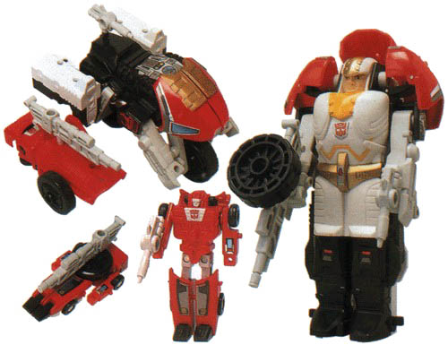 File:G1Vroom toy.jpg