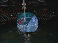 Bw-computerglobe-s02e01-quantumsurge