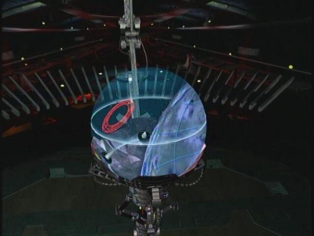 File:Bw-computerglobe-s02e01-quantumsurge.jpg
