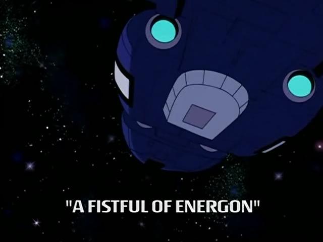 File:A Fistful of Energon.jpg