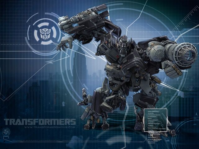 File:Ironhide-907.jpg