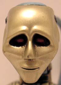 File:Transmutate toy face.jpg