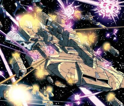File:Madman Autobotstarship.jpg