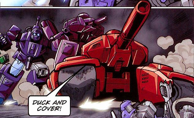 File:SpotlightGalvatron Warpath.jpg