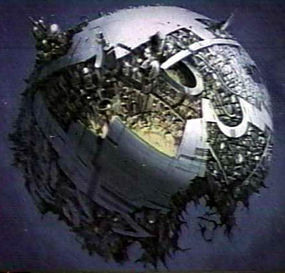 File:Cybertronplanet.jpg