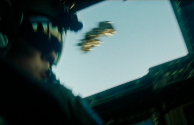 File:Large Fighter attempting to shoot NEST.PNG