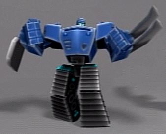 File:Shockpunch-render.png