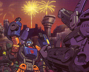 File:Skywarp1b.jpg