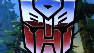 Satoko Shimonari - Fight! Super Robot Lifeforms Transformers