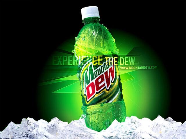 File:Mountain Dew.jpg