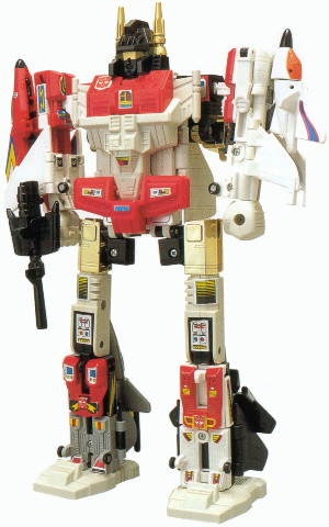 File:Superion toy.jpg