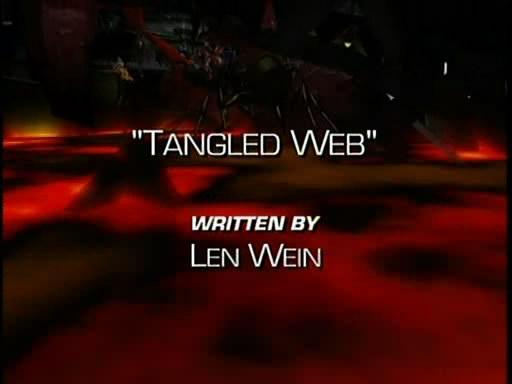 File:TangledWeb title.jpg