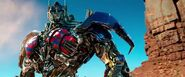 Transformers AOE 3238