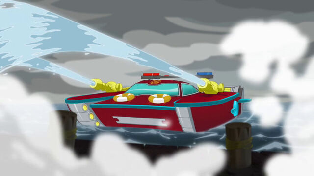 File:Changes Heatwave as boat.jpg