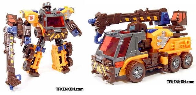 File:SLInfernoVolt toy.jpg