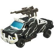 Rotf-reconironhide-toy-voyager-2
