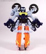 Armada-perceptor-toy-mini