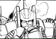 File:Slingshot-manga.jpg