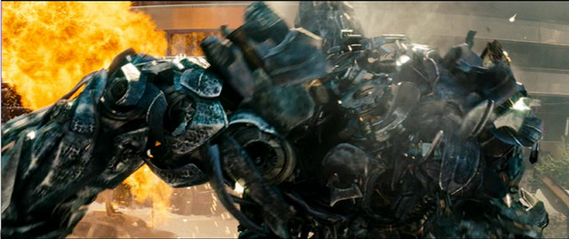 File:Dotm-shockwave-film-blind.png